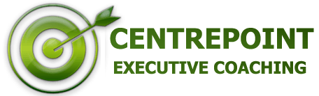 Centrepoint Executive Coaching